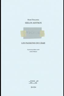 Sielos aistros | Rene Descartes