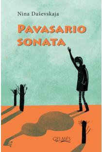 Pavasario sonata | Nina Daševskaja