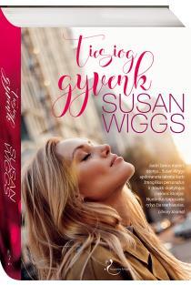 Tiesiog gyvenk | Susan Wiggs