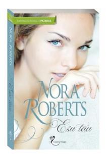 Esu tau | Nora Roberts