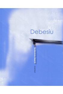 Debesiu | Aldona Ruseckaitė