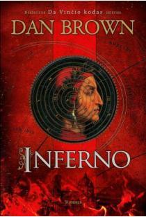 Inferno | Dan Brown