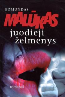 Juodieji želmenys | Edmundas Malūkas