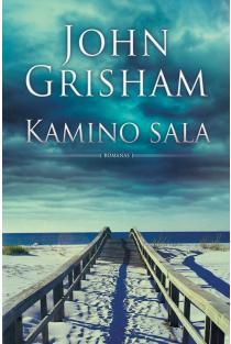 Kamino sala | John Grisham