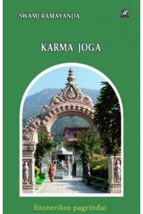 Karma joga | Swami Ramayanda