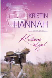 Kelionė atgal | Kristin Hannah