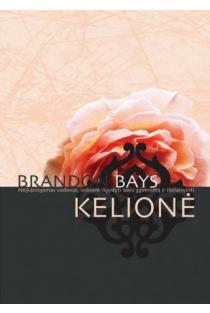 Kelionė | Brandon Bays