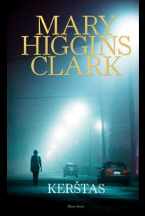 Kerštas | Mary Higgins Clark