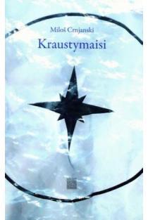 Kraustymaisi | Miloš Crnjanski