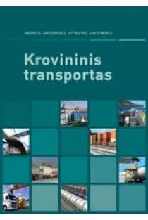 Krovininis transportas | Andrius Jaržemskis, Vytautas Jaržemskis
