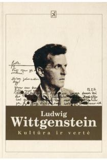 Kultūra ir vertė | Ludwig Wittgenstein