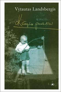 Kačerginės paveikslėliai | Vytautas Landsbergis