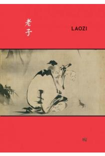 Laozi |