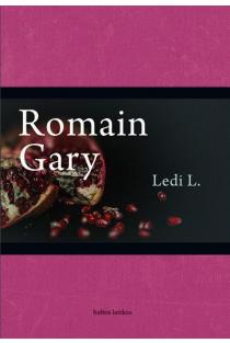 Ledi L. | Romain Gary