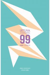 Lietuva atsiskleidžia: 99 LGBT+ istorijos | Romas Zabarauskas, Arcana Femina