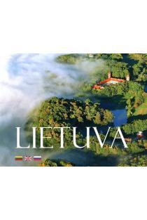 Lietuva | Sud. Egidijus Gaidauskas