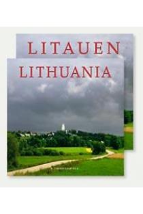Litauen |