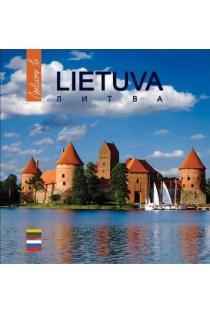 Welcome to Lietuva LT/RU | sud. Danguolė Kandrotienė