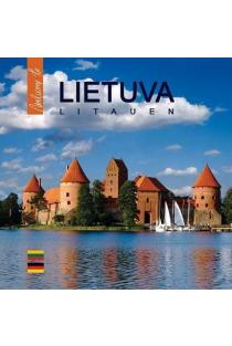 Welcome to Lietuva LT/DE | sud. Danguolė Kandrotienė