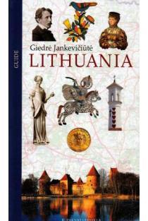 Lithuania. Guide |