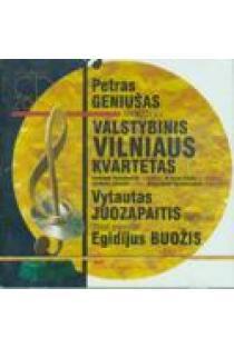 Auksinis diskas 2003 (CD) |