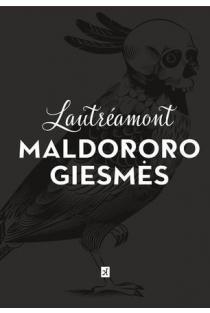Maldororo giesmės | Lautreamont