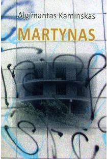 Martynas | Algimantas Kaminskas