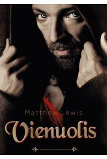 Vienuolis | Matthew Lewis