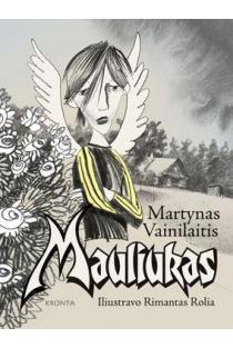 Mauliukas | Martynas Vainilaitis