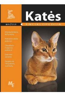 Katės. Mažoji enciklopedija |
