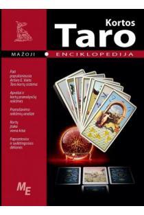 Taro kortos. Mažoji enciklopedija |