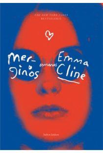 Merginos | Emma Cline