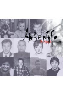 Missing.lt (CD) | Amberlife