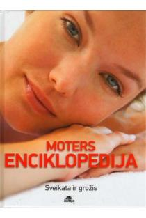 Moters enciklopedija |