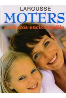 Moters sveikatos enciklopedija | LAROUSSE