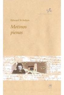 Motinos pienas | Edward St Aubyn