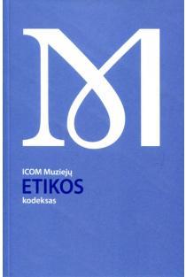ICOM Muziejų etikos kodeksas |