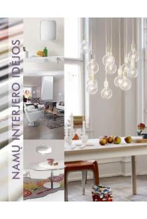 Namų interjero idėjos | Red. Jolanta Lunevičienė