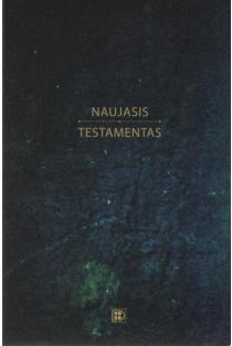 Naujasis Testamentas |