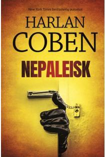 Nepaleisk | Harlan Coben