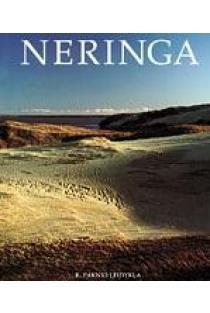 Neringa |