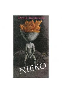 Nieko | Dawid Bienkowski
