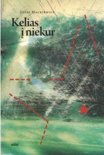 Kelias į niekur | Józef Mackiewicz