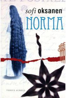 Norma | Sofi Oksanen