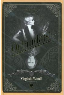 Orlandas | Virginia Woolf