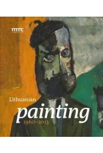 Lithuanian Painting 1960-2013 |