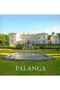 Palanga | Kęstutis Demereckas