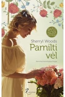 Pamilti vėl | Sherryl Woods