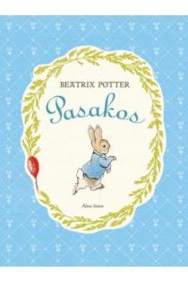 Pasakos   Beatrix Potter