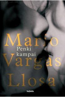 Penki kampai | Mario Vargas Llosa